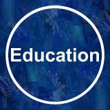 تحصیل