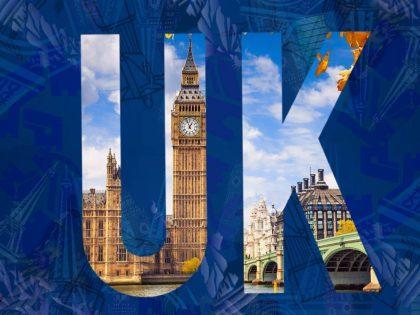ویزای کارآفرینی انگلستان
