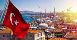 خرید ملک ترکیه