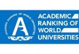 رتبهبندی دانشگاههای جهان